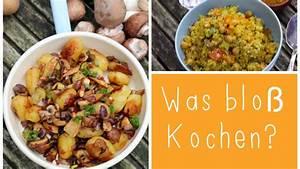 Was Koche Ich Heute : was koche ich heute rezept inspiration ladylandrand ~ Watch28wear.com Haus und Dekorationen
