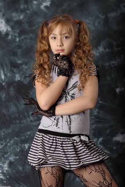 Starlets Anastasia Models Nonude Vipergirls Shorts Denim