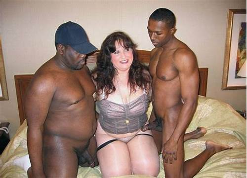 Bi Stepbros Involved One Of Their Chick #Couple #Of #New #Black #Bulls