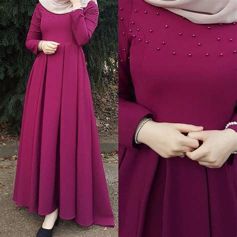 muslim hijab  fashionable images  pinterest