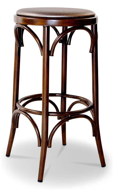 timber bar stools timber bar stool bar041 creative furniture design 2828