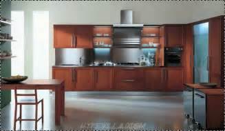 kitchen cabinet interior design 23 brilliant interior design ideas kitchen cabinets rbservis