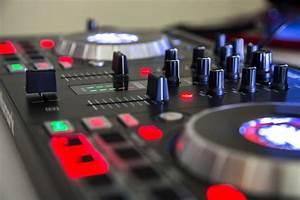 Dj Equipment Auf Rechnung : numark mixtrack platinum g nstig und sicher online einkaufen im music and more store leipzig ~ Themetempest.com Abrechnung