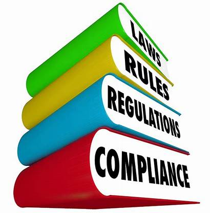 Regulatory Compliance Environment Licensing Regulation Requirements Evaluation