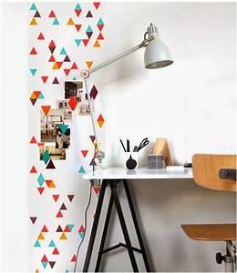 Papier Peint Repositionnable : papier peint magnetique personnalisable resine de ~ Zukunftsfamilie.com Idées de Décoration