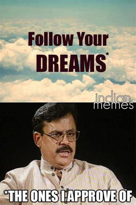 Indian Dad Meme - pics for gt indian dad memes