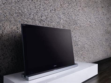 home design cheats sony bravia lx9 hx9 hx7 lcd flachbildfernseher audio