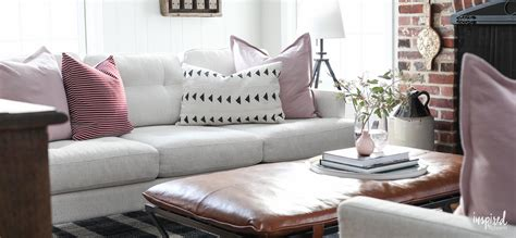 Home Furniture And Decor by Furniture And Home Accents Homegoods