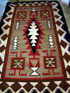 American indian rug rugs ideas for Indian carpet designs