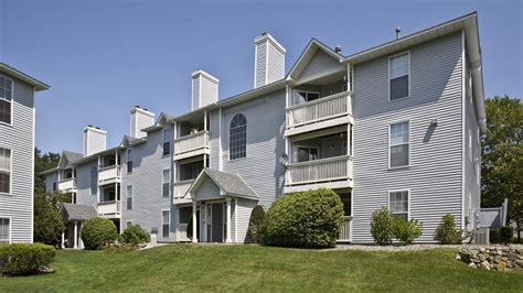 lincoln heights rentals quincy ma apartments