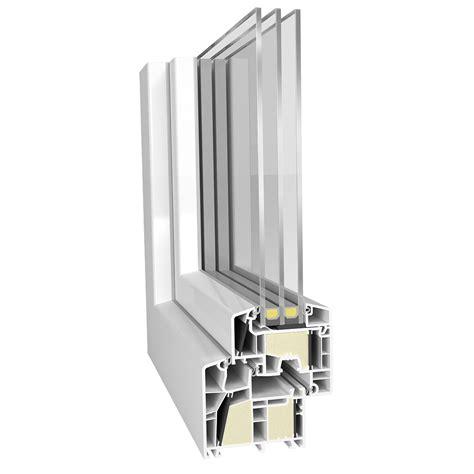 Welche Fenster Sind Am Besten by Welche Fenster Sind Die Besten Wohndesign Interieurideen