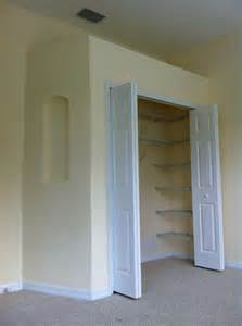remodelling bathroom ideas interior services trim carpentry closets sheetrock