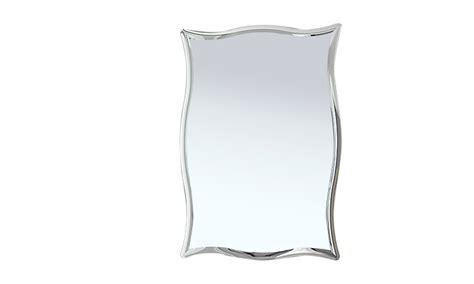 Specchi Per Ingressi Casa by Ecco Gli Specchi Per L Ingresso Ideali Per Impreziosire La