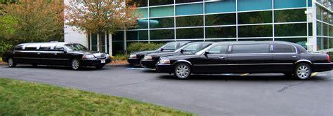 Limousine Service by Limousine Service Arpanu Travel