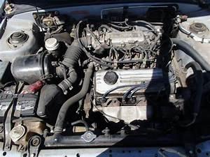 Venta De Soportes De Motor Usados De Mitsubishi Mirage