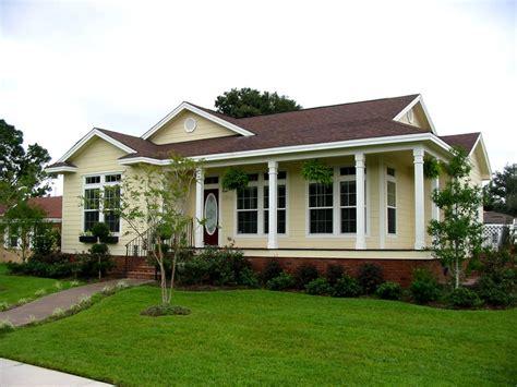 home design ideas manufactured homes designs