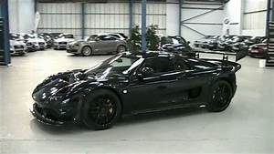 Noble M12 Gto : noble m12 gto at belgrave motors youtube ~ Medecine-chirurgie-esthetiques.com Avis de Voitures