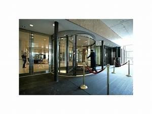 Besam Porte Automatique : offre porte automatique assa abloy entrance systems info ~ Premium-room.com Idées de Décoration