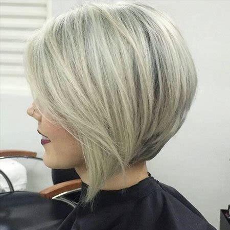 Trendsfrisuren fu00fcr Kurze Haare im Sommer - Haare.CO