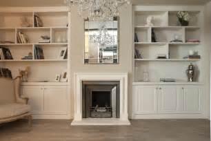 pics photos built in bookcases ideas built in bookshelves design ideas 15331 jpg
