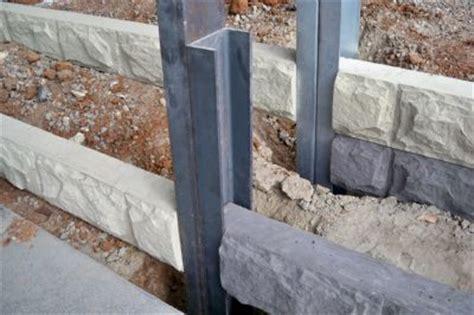concrete sleepers canberra  au
