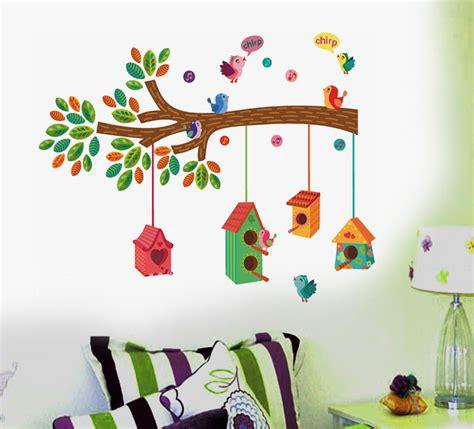 flipkart wall decor range  rs catchmycoupon