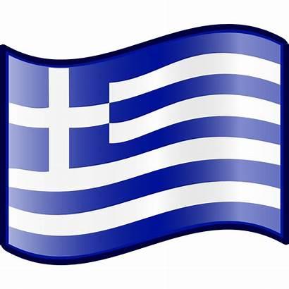 Greek Flag Clip Clipart Greece Flags Printable