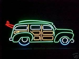 Best 25 Neon car ideas on Pinterest