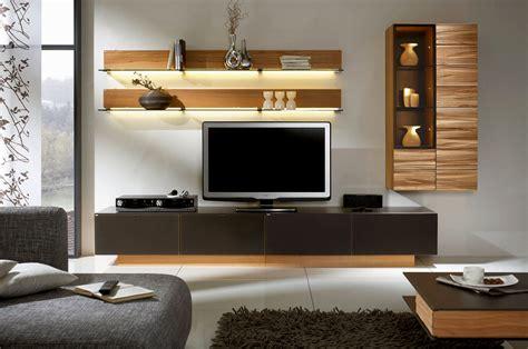 home interior tv cabinet wall hung tv cabi floors doors interior design