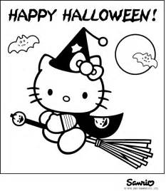 Hello Kitty Halloween Coloring Pages by Sarah S Super Colouring Pages Hello Kitty Colouring Pages