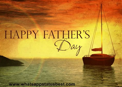 happy fathers day images happy fathers day hd wallpapers