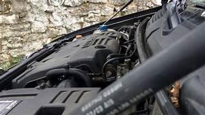 Fiat Stilo 1 9 Jtd 115cv Correct Engine Soung