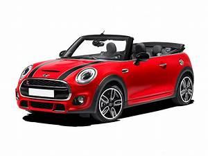 Mini Cabrio Leasing : zakelijk een mini leasen cooper en meer leaseroute ~ Jslefanu.com Haus und Dekorationen