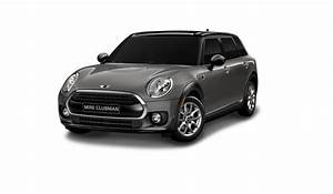 2019 Mini Clubman Cooper S All4 Features  Specs And Price