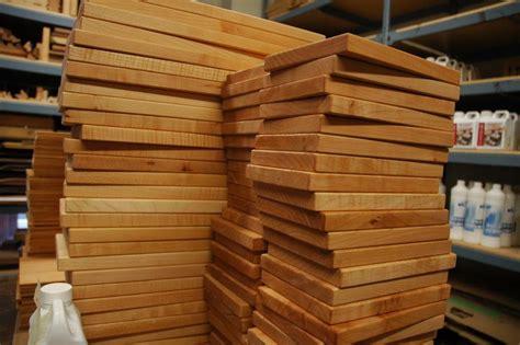 wood sushi serving boards  toronto restaurant west