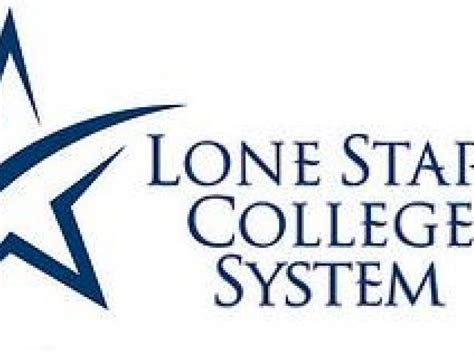 Lone College Help Desk by Lone College Kingwood Gets Grant To Help