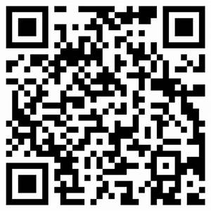 Cardboard Qr Code : google cardboard vr box version vr virtual reality 3d glasses bluetooth remote control gamepad ~ Eleganceandgraceweddings.com Haus und Dekorationen