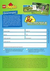 Campen Unter 18 Einverständniserklärung : super gewinnspiel von vedes der lego gmbh und magazin ~ Themetempest.com Abrechnung