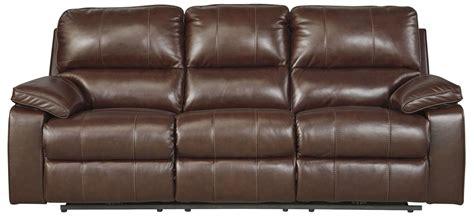 ashley valeton reclining sofa reclining sofa ashley furniture lenoris reclining sofa