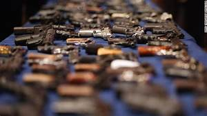 New York tightens gun restrictions for domestic abusers ...