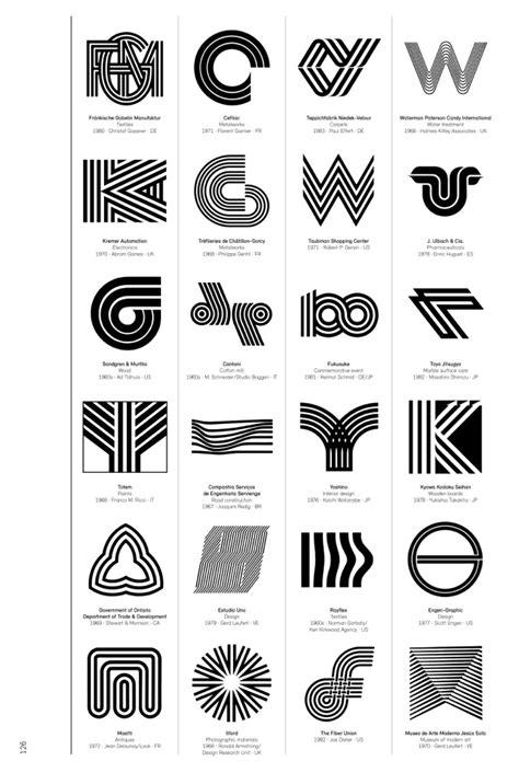 logo modernism   brilliant catalog  corporate trademarks     testify