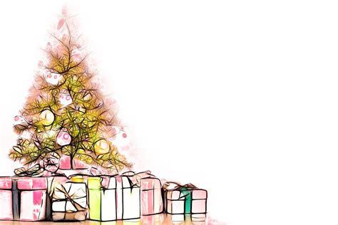 kostenloses foto weihnachten weihnachtsbaum
