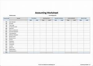 3 excel bookkeeping templates excel xlts With company bookkeeping templates