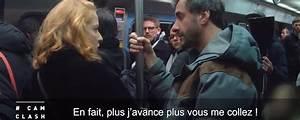 Camera Cachee 2018 : video les frotteurs du m tro parisien d nonc s par une cam ra cach e ~ Medecine-chirurgie-esthetiques.com Avis de Voitures