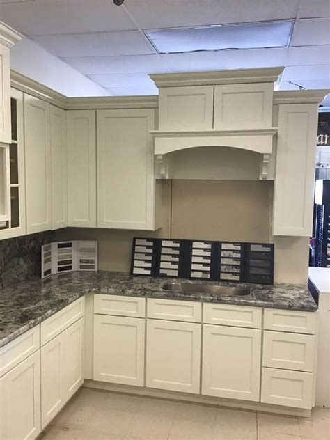 Tops Kitchen Cabinets Granite Medley Fl Rock Solid Creations Crystal River Fl Granite Countertops Now You Can Find Durable Kitchen Cabinets In Florida With Torrente Kitchen And Bath Indigo Summer