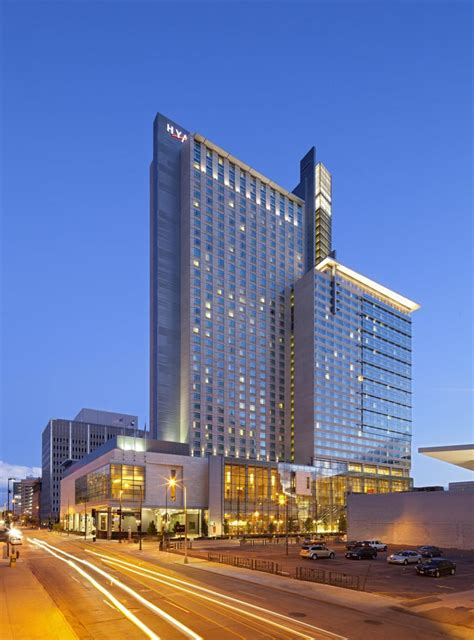 hyatt regency denver 279 photos 332 reviews hotels