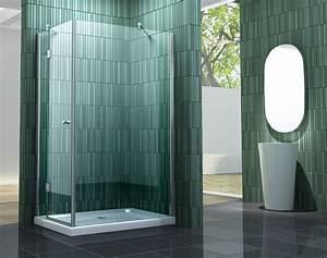 Schmutzfangmatte 100 X 200 : duschkabine sill s 120 x 100 x 200 cm inkl duschtasse ~ Bigdaddyawards.com Haus und Dekorationen