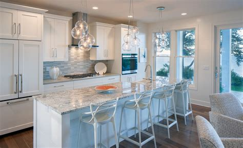 steel cabinets for kitchen transitional kitchen grand rapids by 5789