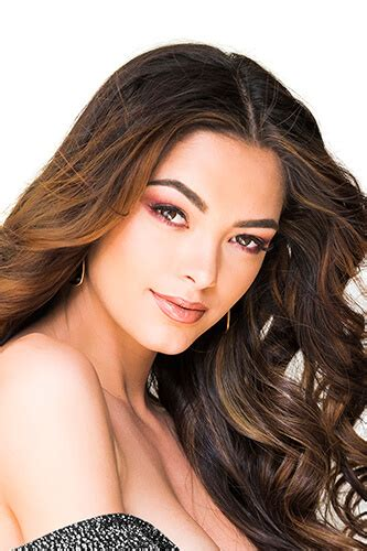 demi leigh nel peters wiki biography age height weight