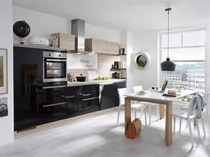 Moderne Küchen Bilder : moderne k che mit kochinsel m bel mit ~ Sanjose-hotels-ca.com Haus und Dekorationen